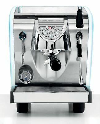 Nuova Simonelli Musica Lux 1 Group Espresso Coffee Machine