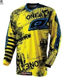 Haro,GT,Fury,UFO,Oneal,Specialized,Giant CYCLING JERSEYS - London Ontario image 9