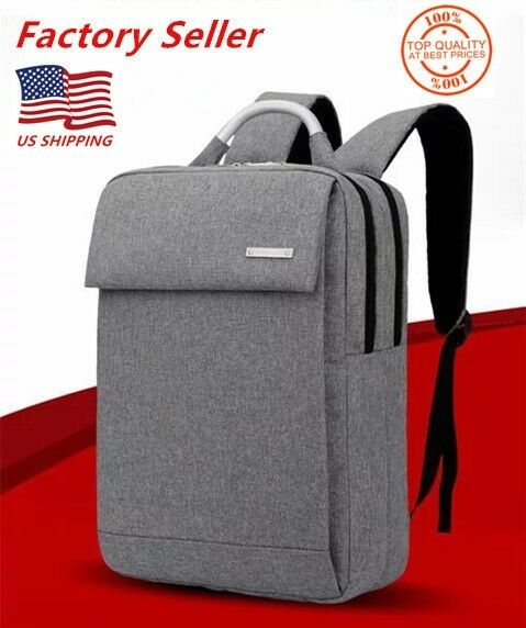 Case Logic Backpack Laptop Case Black VNB-217