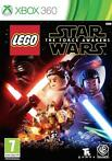 LEGO Star Wars: The Force Awakens (Xbox 360) Morgen in huis!