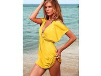 Joblot clearance bankrupt stock top quality beachwear Ibiza bikinis