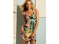 Joblot of ladies designer swimwear bankrupt stock Victoria secrets