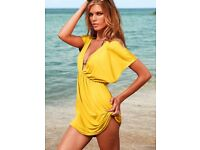 Designer beach wear Victoria secrets joblot clearance bankrupt stock business opportunity