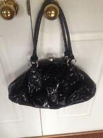 Ladies Vintage - Modern Bags