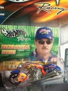 Hot Wheels, Motorcycles, year 2000-2005 Dia-cast,1:64 see photos