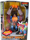 Kenner Transformers Action Figures Optimus Primal