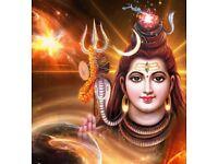 Love Psychic/ Powerful Spiritualist/ Vedic Indian Astrologer in UK/ Black Magic Removal In London UK
