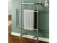 Traditional Towel Rail for £169