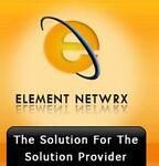 Element Netwrx Bargain Basement