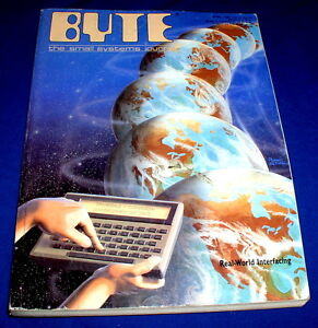 BYTE-April-1984