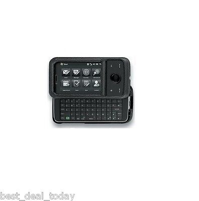 Body Glove Snap-On Hard Case For HTC Touch Pro CDMA New