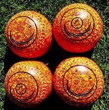 Lawn Bowls Coffs Harbour 2450 Coffs Harbour City Preview