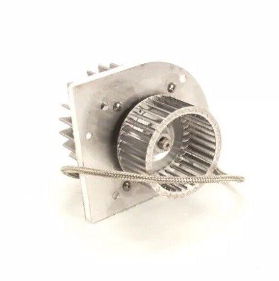 Turbochef I3-3209-3 Blower Service Kit OEM Part !