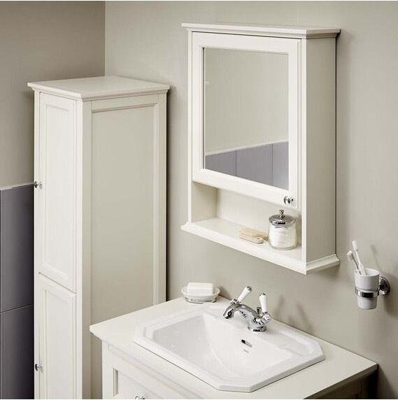 Bathroom Cabinets Gumtree savoy bathroom cabinet   in godalming, surrey   gumtree
