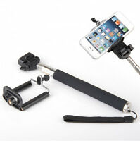 Extendable, Universal Selfie Stick Only 12.99$