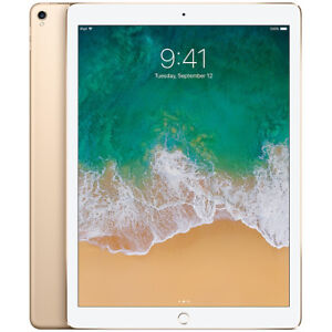 ipad pro/ipad air2/ipad 3/ipad mini/ipads/apple