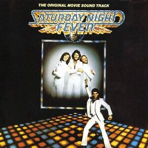 Pair for Sat. Night Fever The Musical Jan.31 @ at Conexus Arts