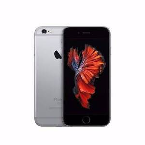 iPhone® 6s 128GB Unlocked (AUSTRALIAN STOCK) - Pre-Owned Morley Bayswater Area Preview