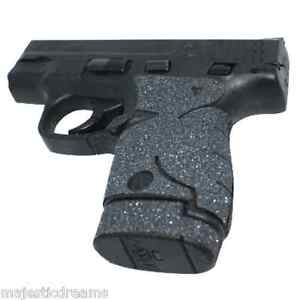 m and p shield 40  ... Grips for Smith