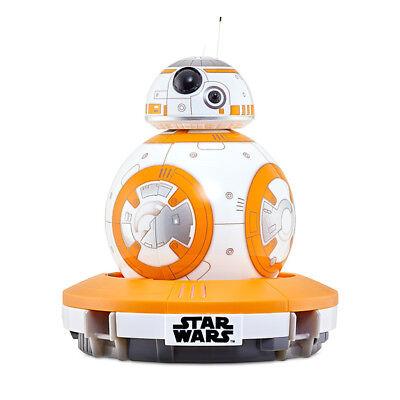 Sphero BB-8 App-Enabled Droid - Certified Refurbished