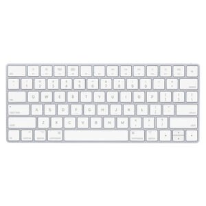 Apple Magic Keyboard 2 - NEW - NEUF