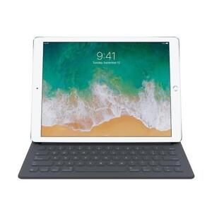 Smart Keyboard for 10.5inch iPad Pro - Brand New Sealed with Apple Warranty