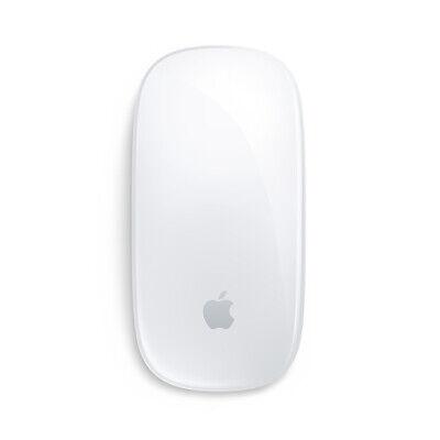 Magic Mouse 2 - Argent - Apple