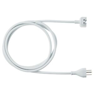 Apple Extension Cord New