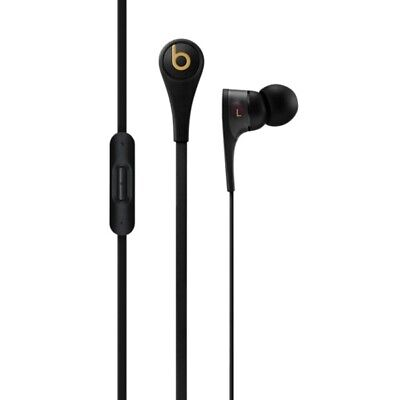 Beats by Dr. Dre Tour 2 In-Ear Headphones (Special Edition — (Beats By Dre Tour2 In Ear Headphones)