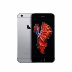 iPhone® 6S 16GB Unlocked (Australian Stock)  – Pre-Owned Perth Region Preview