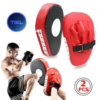 Colpitori BOXE/MMA/MUAY THAY/KICKBOX/THAYBOXE