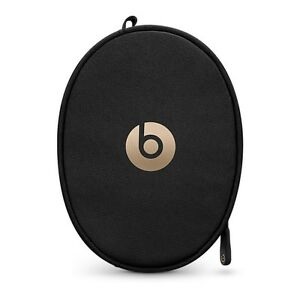 Beats Solo2 (Gold) - Still in the Box London Ontario image 4