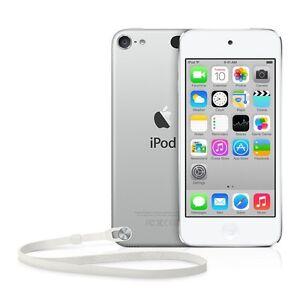 ipod touch 5 gris 32go