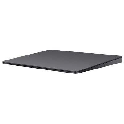 Original Apple Magic Trackpad 2 space gray (MRMF2Z/A) touchpad NEU & OVP MwSt