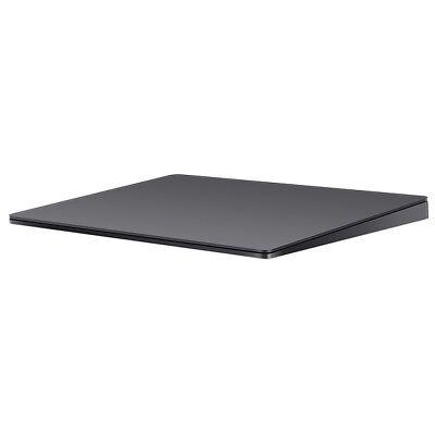 Apple Pad (Apple Magic Trackpad 2 space gray (MRMF2Z/A) touchpad NEU & OVP MwSt)