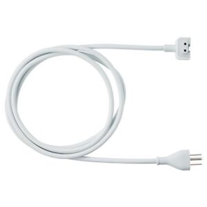 Apple MacBook Power Adapter Extension Cable