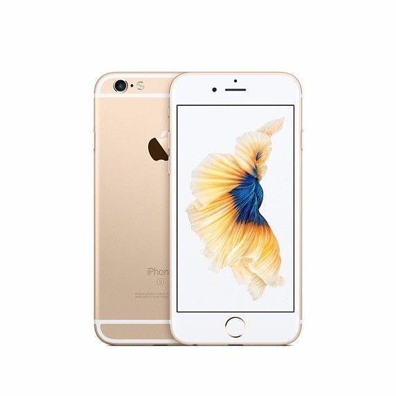IPHONE 6 64GB O2