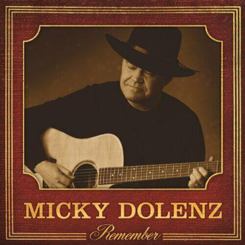 MICKY DOLENZ DIRECT!  MICKY