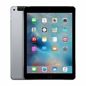 Apple iPad Air 16 GB Sim Free WiFi + Cellular