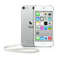 IPOD TOUCH 5IEME GENERATION 64GB