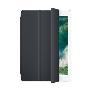 "OFFICIAL Apple iPad 9.7"" Smart Cover - Grey"