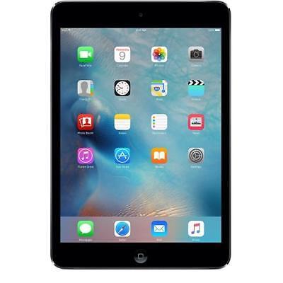 Apple iPad Mini 16GB, Wi-Fi, 7.9in IPS Display TouchScreen- MD528LL/A