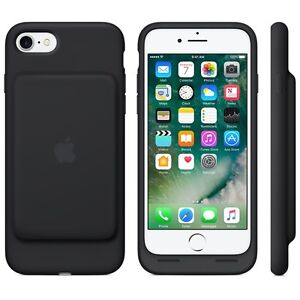 iPhone 6/6s battery case