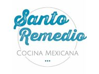 General Manager - £35-45k - Santo Remedio - Mexican Restaurant in London Bridge