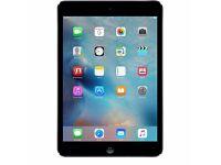 iPad Mini 2 16gb 3G/4G EE (Barley Used)