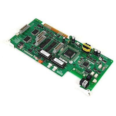 Vodavi Xts V300 3031-51 T1pri Combo Card Refurbishedtested