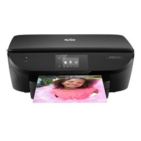 HP ENVY 5640 e-All-in-One Printer BRAND NEW UNTOUCHED