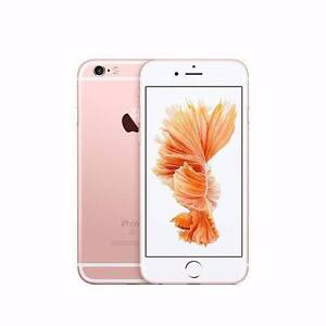 iPhone® 6S 128GB Unlocked (Australian Stock) – Pre-Owned Perth Region Preview