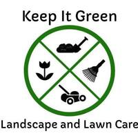 Lawn care or landscaping, i got you covered! Reasonable rates!