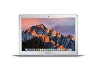 Apple Macbook Air Brand New 2018